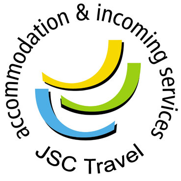 JSC Travel, s.r.o.